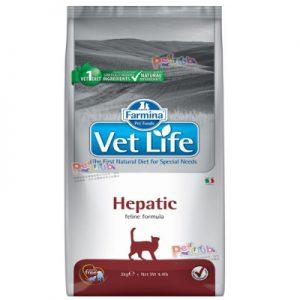 Farmina法米納 貓用肝臟配方
