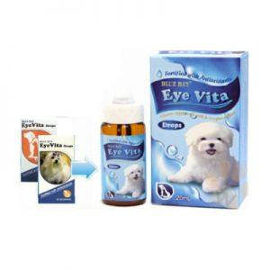 倍力 亮眼 口服保健營養品(防止淚腺液)20ml (2罐組)